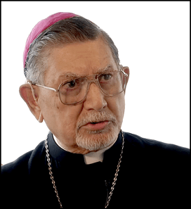 590 Bishop Gracida Interview 2015