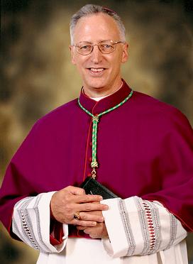 629 Bishop Earl Boyea LANSING