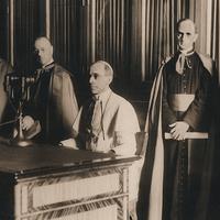 670 Montini Pius XII