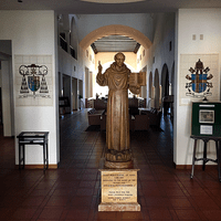 681_Thomas_Aquinas_College_California