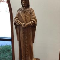 682_Thomas_Aquinas_College_California