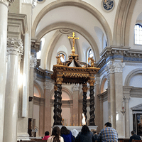 686_Thomas_Aquinas_College_California
