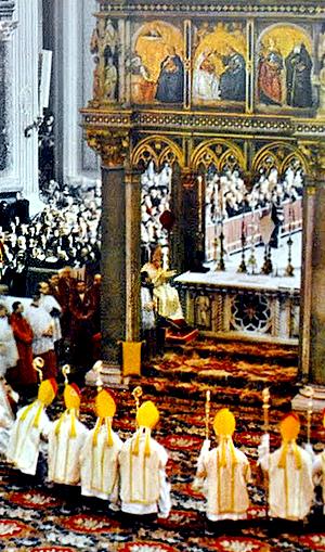 704 John XXIII in 1962