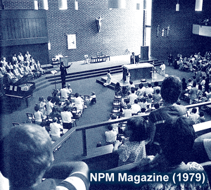 749 NPM Mag