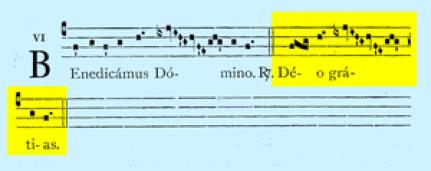 82882-Benedicamus-Domino