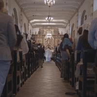 83865-Sacred-Music-Symposium-2019-A