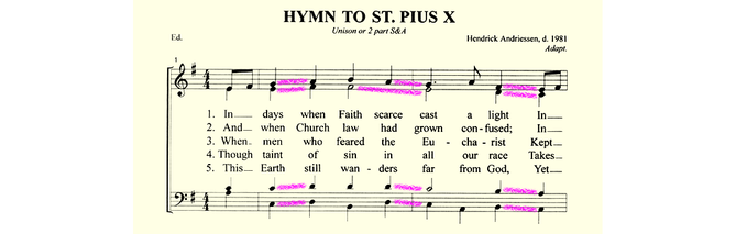 83977-Pius-X-Hymnal-TRADITIONAL-ROMAN-HYMNAL-sspx
