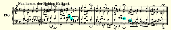 83990-harmony-SATB-Catholic-Hymnal