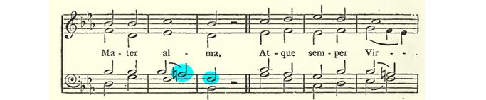 84009-Saint-Jean-de-Brebeuf-Hymnal