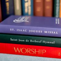 84029-Saint-John-Brebeuf-Hymnal