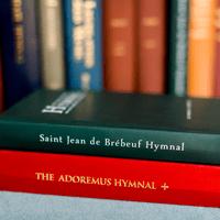 84038-Saint-John-Brebeuf-Hymnal