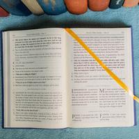 84045-Saint-Isaac-Jogues-Illuminated-ENGLISH-Missal-Lectionary-Gradual