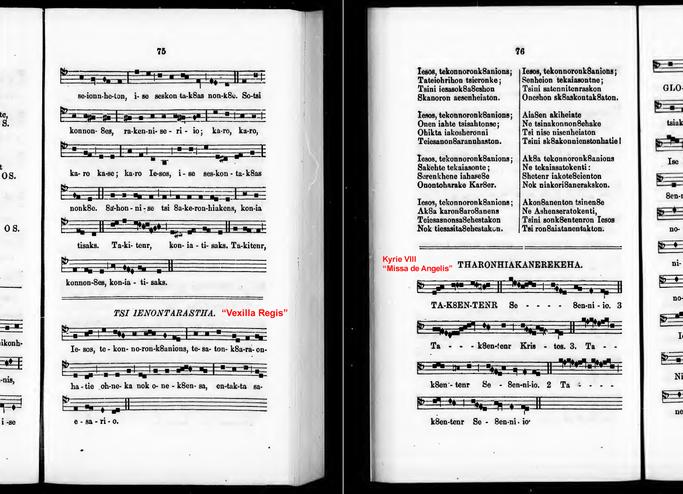 85754-Iroquoian-Gregorian-Chant-1865