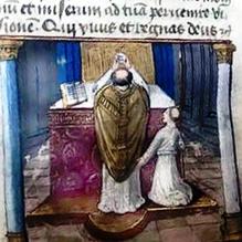 "87023 Commission ""Ecclesia Dei"" Responses (14 November 2018)"