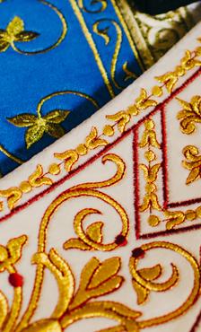 871 Altar Cards Traditional Latin Mass