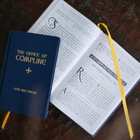 882 Isaac Jogues Missal