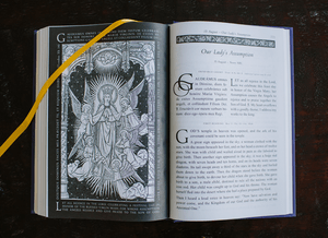892 Isaac Jogues Missal