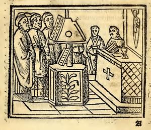 925 Cantorinus