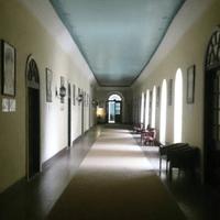 CTL Macau Seminary 8