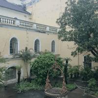CTL Macau Seminary 9