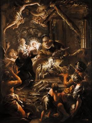LMT Nativity