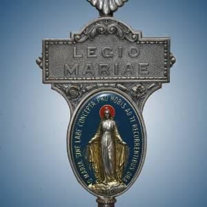Legio Mariae