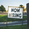 Amid Mass Layoffs, Demand for Tech Talent Increases