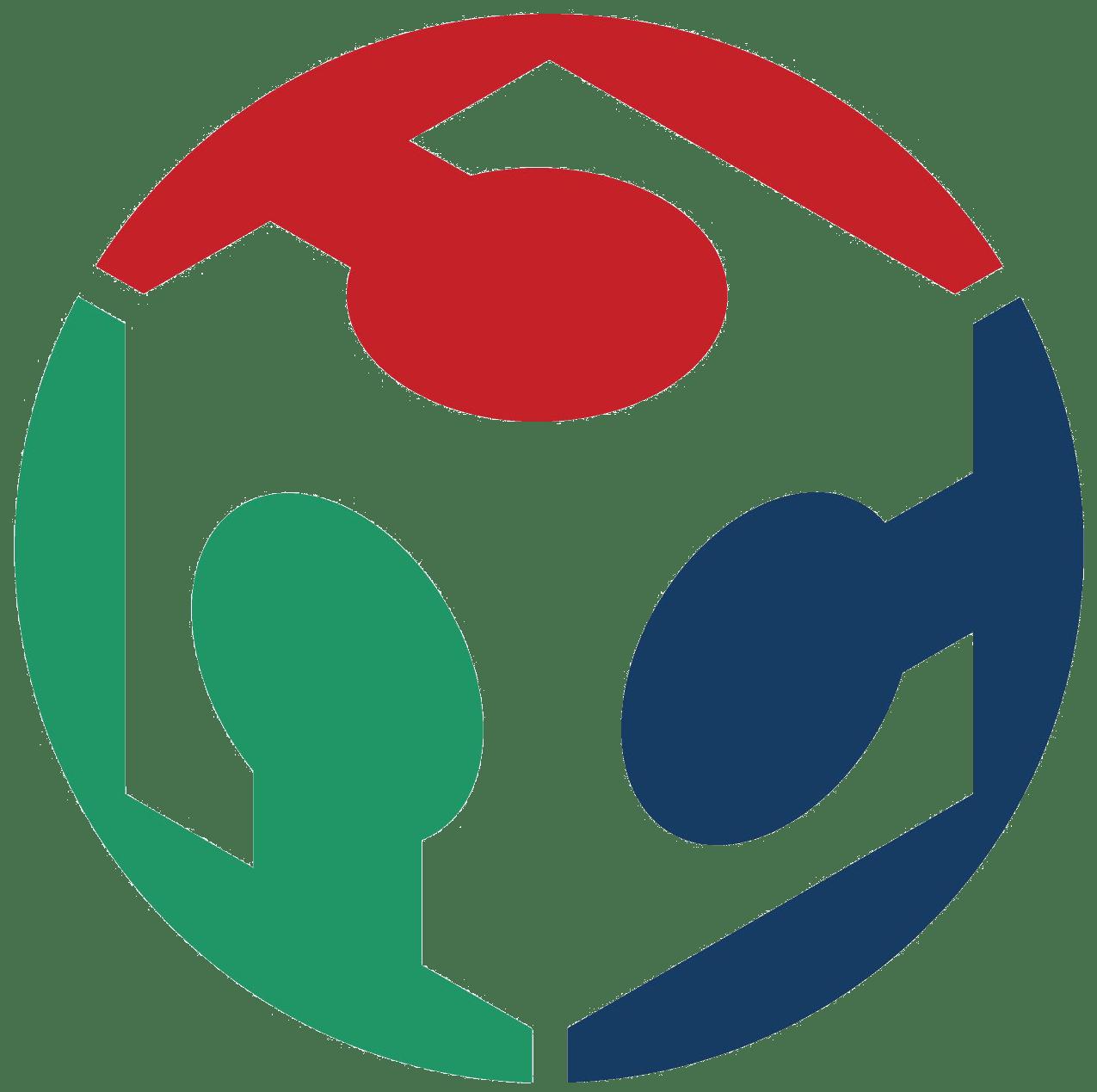 GJaramillo Fab Academy 2017