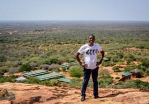 Joseph mwakima -small