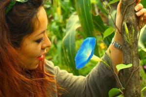 Rossana merizalde blog 1