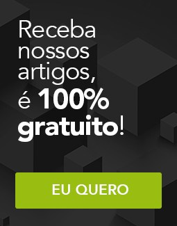 Inscreva-se no Blog