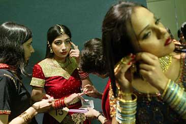 Girl To Boy Makeup Saubhaya