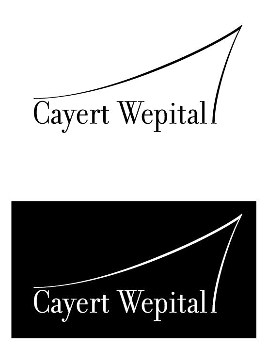 Cayert Wepital - Tech investment