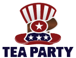 Tea_Party_Logo_American