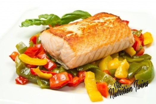 Roasted_salmon_and_peppers