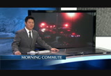 TV NEWS : Search Captions. Borrow Broadcasts : TV Archive ...