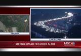 NBC Bay Area News at 5 : KNTV : December 16, 2014 5:00pm-5 ...