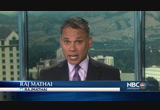 nbc bay area news at 430 kntv archiveorg - 160×110