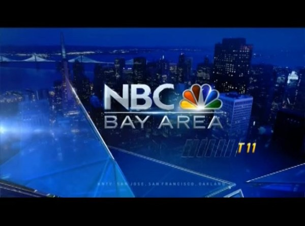nbc bay area news at 430 kntv archiveorg - 640×476
