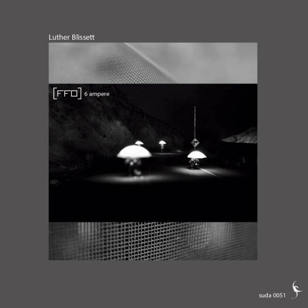 Luther Blissett – [FFO] 6 ampere