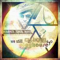 HMND.SNB.ens. – We Still Play House – Cy.Bogg