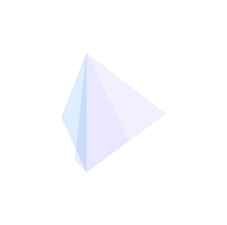 https://i1.wp.com/archive.org/download/nx2012-11/nx2012-11.jpg