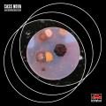Cass Nova – Microorganisms