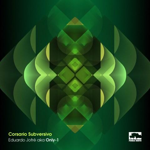 Only-1 – Corsario Subversivo