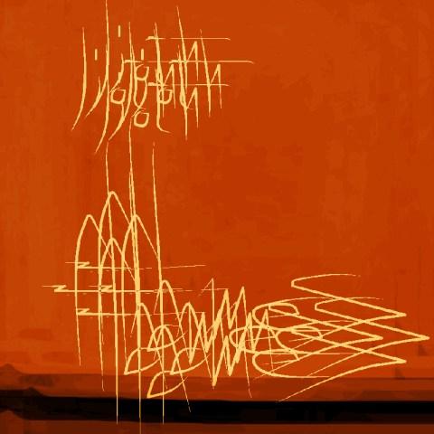 Jjoth – Flames