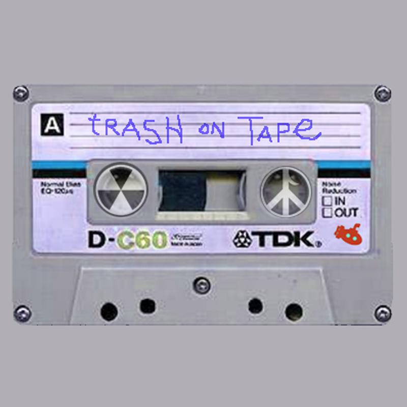 Formato cassette dating