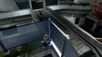 sur YT:   Échoue du faible: Ep.  104 – Halo 4 drôles de bloopers et de vis!  infos