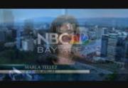 NBC Bay Area News at 11AM : KNTV : September 5, 2013 11 ...