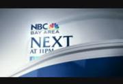 NBC Bay Area News at 11 : KNTV : January 11, 2014 11:00pm ...