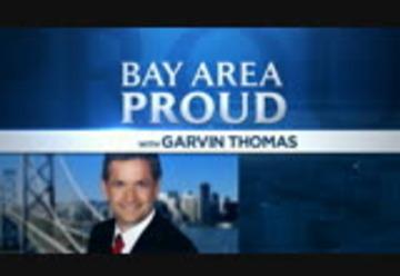 NBC Bay Area News Special : KNTV : February 16, 2014 11 ...